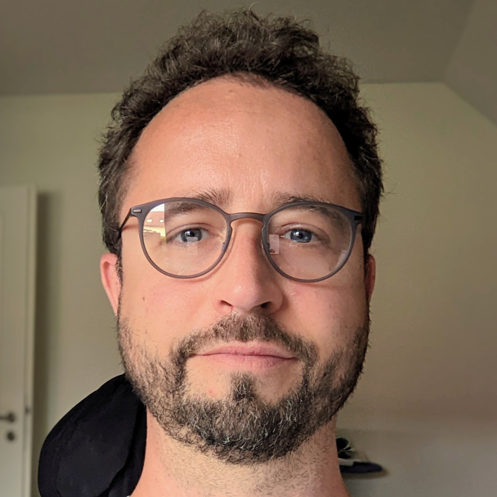 Jens Bonerz's profile picture