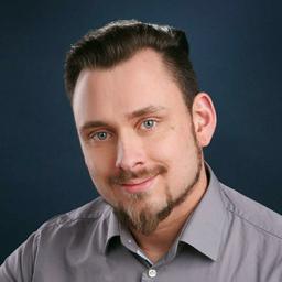 Matthias Dräger's profile picture