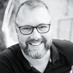 Sven Jahny