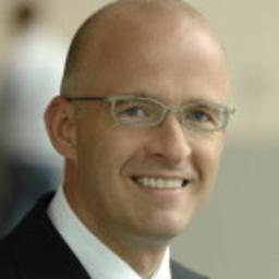 Markus Lampe - AETERNUM HOLDING - Akquisition Schmuckunternehmen (Premium, Luxus) in Europa - Hamburg