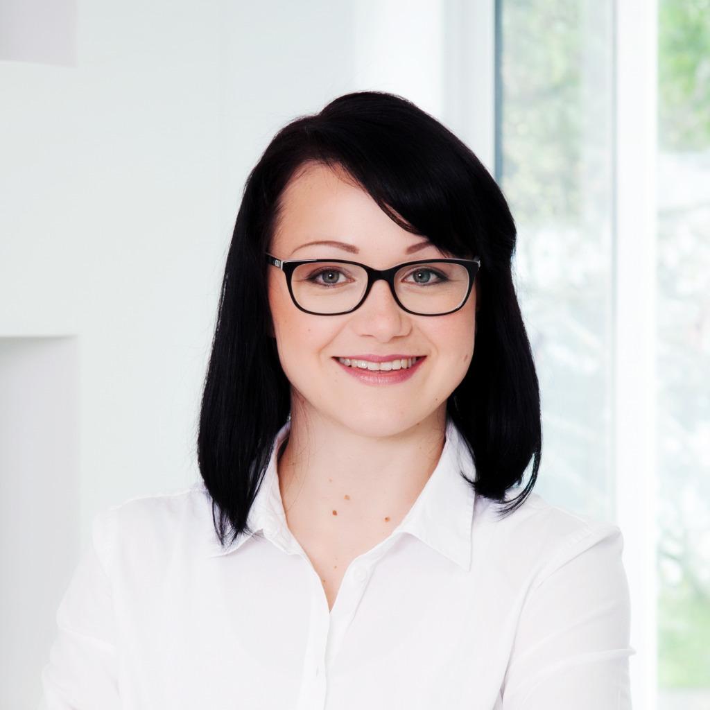 Stefanie Fabricius's profile picture