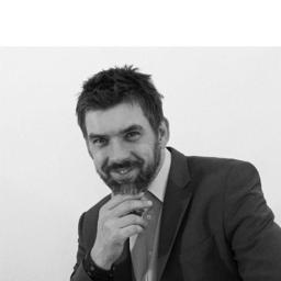 Dietmar Freudenthaler - DFL Logistikpartner GmbH & Co KG - Leonding