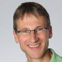 Andreas Fleck - Kuppenheim