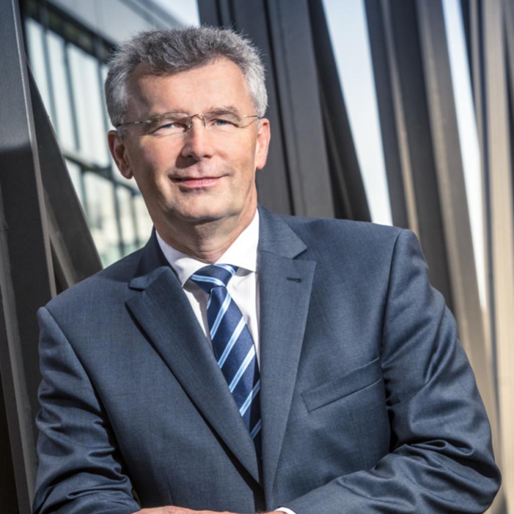 Claus Ritter