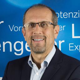Johannes-Peter Engel's profile picture