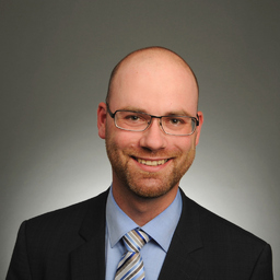 Marius Eßers's profile picture