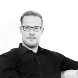 Dr. Florian Hugk - dr book ® - Wuppertal