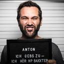 Anton Schreiber - Gößweinstein