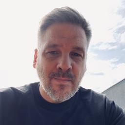 Stefan Biesalski's profile picture
