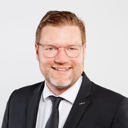 Michael Gönning's profile picture