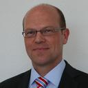 Jürgen Wolff - Essen