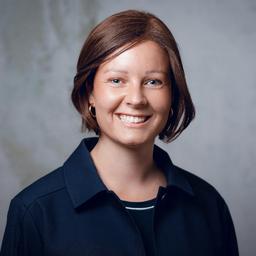 Astrid Lux - Brooks Sports GmbH - Münster