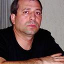 Hasan Karaman - istanbul