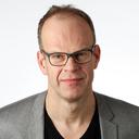 Markus Dietrich - Frankfurt