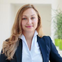 Anna Flor's profile picture