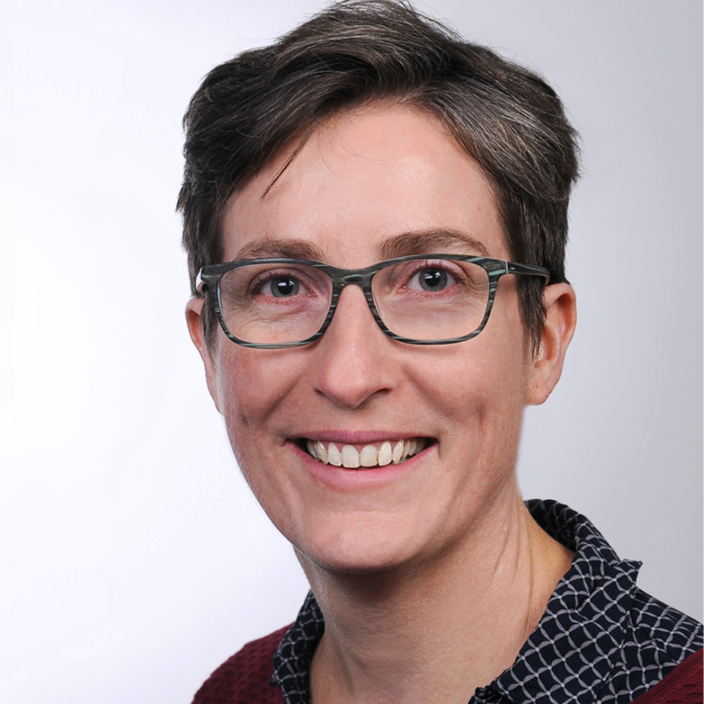 Natalie Berrisford's profile picture