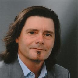 Thomas Leiteritz - Persolus.TV - Nackenheim