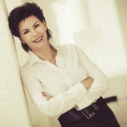 Ingeborg Böhm - Living Solutions e.U. - Linz