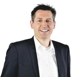 Michael Scheibe - aXon Gesellschaft für Informationssysteme mbH - Paderborn