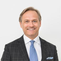 Dietmar Painhaupt's profile picture