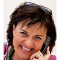 Doris Leddin - Leddin. Werbung GmbH - Sindelfingen
