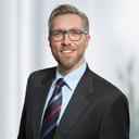 Thomas Mayr-Schreiber - Bad Doberan