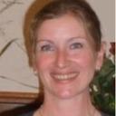Nicole Schmitz - Breisach