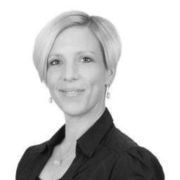 Mareike Liefke's profile picture