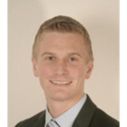 Dominik Abel's profile picture