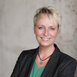 Regine Vogt - Gebäudeservice Dietrich West KG - Deutschlandweit