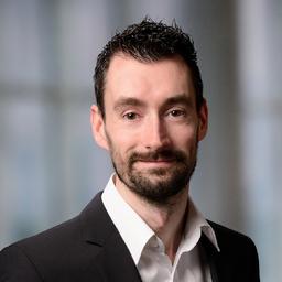 Christian Schallert's profile picture