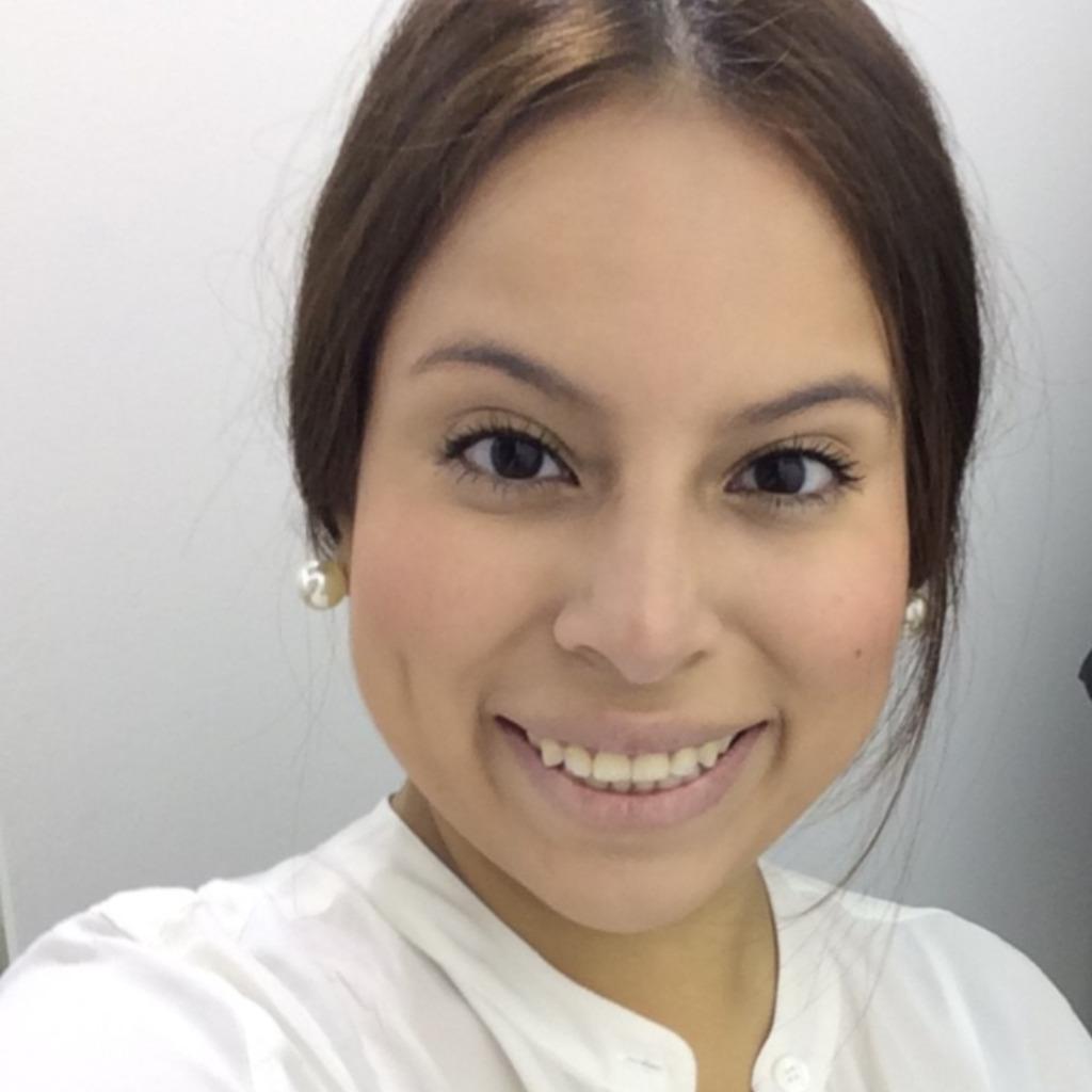 Emilia Agreda's profile picture