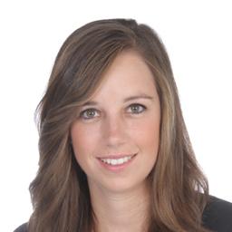 Angela Bardorf's profile picture