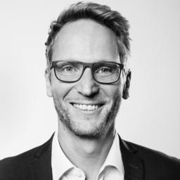 Niklas Kögel