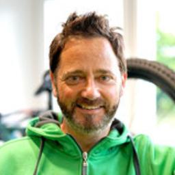 Chris Möller - ADAC Hessen-Thüringen e.V. - Nohra