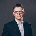 Lukas Zimmermann - Döbeln