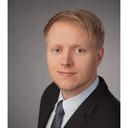 Stefan Jansen - Dortmund