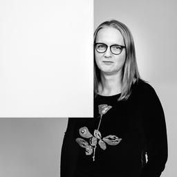 Kerstin Heymach