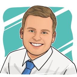 Sebastian Wolfsteiner - Ironforge Consulting AG - Muri bei Bern
