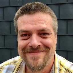Ralph Michel's profile picture