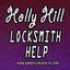 HollyHill LocksmithHelp - Holly Hill