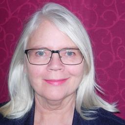 Anne Rupp