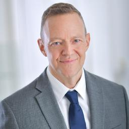 Kai-Uwe Möller - Kai-Uwe Möller IT-Consulting - Minneapolis