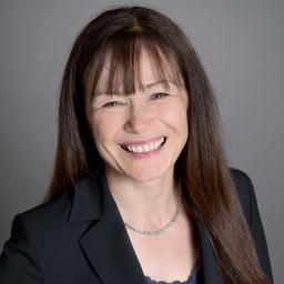 Susanne Appel