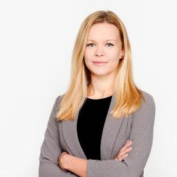 Cornelia Koranda - DE'LONGHI - KENWOOD GmbH - Wiener Neudorf