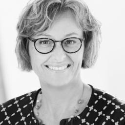 Simone Schuster