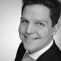 Dr. Jan Albrecht's profile picture