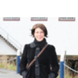 Tamara Girke - Sprache³  - Übersetzung, Lektorat + Sprachtraining - Dresden