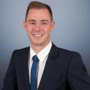 Christoph Holz - Tholey