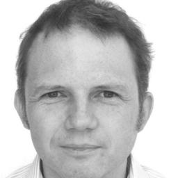Dr. Markus Gälli - Swisscom (Schweiz) AG - Opfikon